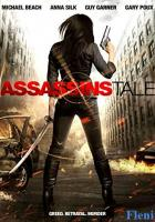 Assassins Tale full movie