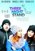 Three Night Stand full movie