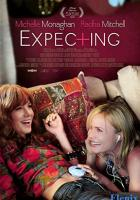 Expecting full movie