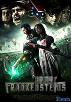 Army of Frankensteins full movie