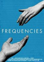 Frequencies full movie