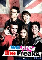 We Are the Freaks full movie