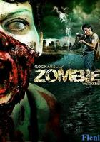 Rockabilly Zombie Weekend full movie