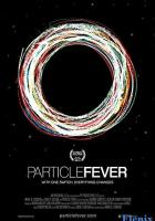 Particle Fever full movie