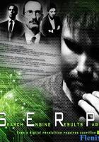 S.E.R.P. full movie