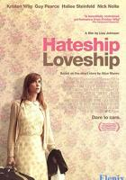 Hateship Loveship full movie