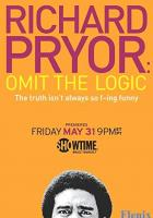Richard Pryor: Omit the Logic full movie