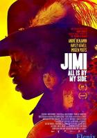 Jimi: All Is by My Side full movie