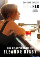 The Disappearance of Eleanor Rigby: Her full movie