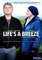 Life's a Breeze full movie