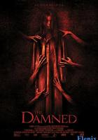 The Damned full movie