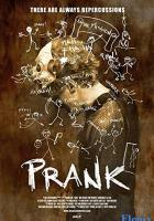 Prank full movie