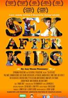 Sex After Kids full movie