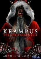 Krampus: The Christmas Devil full movie