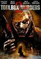Toolbox Murders 2 full movie