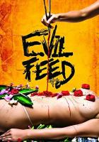 Evil Feed full movie