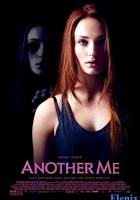 Another Me full movie