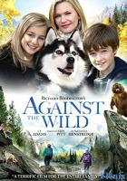 Against the Wild full movie