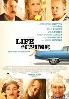 Life of Crime full movie