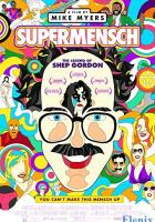 Supermensch: The Legend of Shep Gordon full movie
