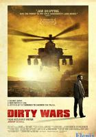 Dirty Wars full movie