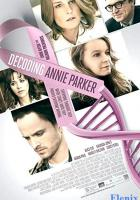 Decoding Annie Parker full movie