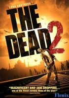 The Dead 2: India full movie
