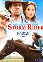 Storm Rider full movie