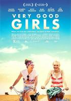 Very Good Girls full movie