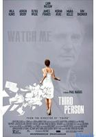Third Person full movie