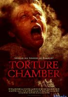 Torture Chamber full movie