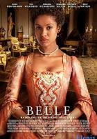 Belle full movie