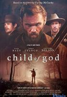 Child of God full movie