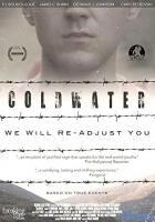 Coldwater full movie