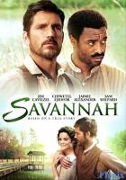 Savannah full movie