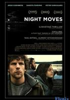Night Moves full movie
