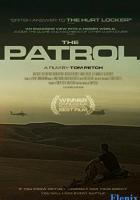 The Patrol full movie