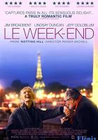Le Week-End full movie