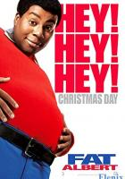 Fat Albert full movie