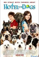 Hotel for Dogs full movie