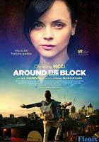Around the Block full movie