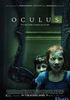 Oculus full movie
