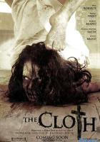 The Cloth full movie