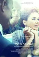 The Face of Love full movie