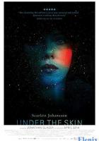 Under the Skin full movie