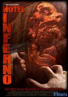 Hotel Inferno full movie