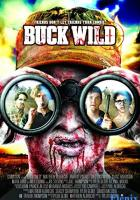Buck Wild full movie