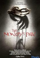 The Monkey's Paw full movie