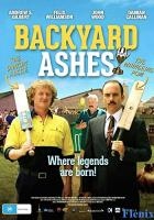 Backyard Ashes full movie