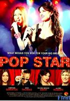 Pop Star full movie